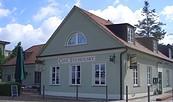 Café Tucholsky