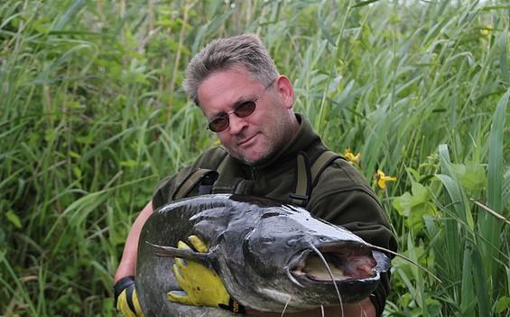 ProOutdoor Fishing