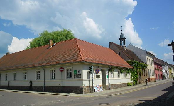 Heimatmuseum (Karl Busch)