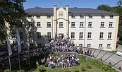 Schloss Gadow, Foto: Peter Resnizek