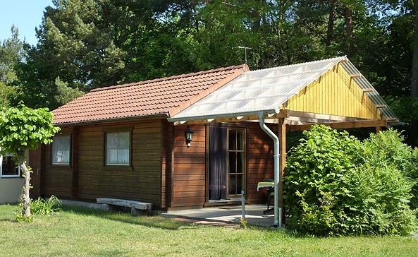 Havelhaus
