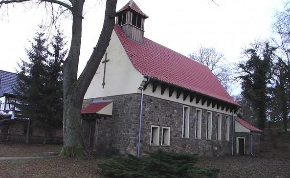 Foto : Evangelischer Kirchenkreis Oberes Havelland
