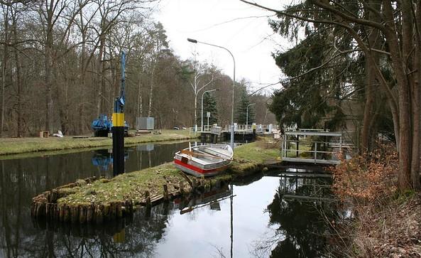 Foto : Flussinfo.net