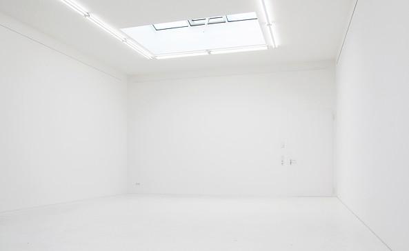 Kunstraum Ute Pleuger, Foto: Ute Pleuger