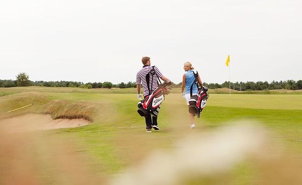 A-ROSA Golfresort Bad Saarow, Foto: A-ROSA Resort GmbH