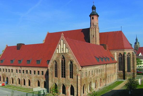 Foto: Archäologisches Landesmuseum Brandenburg