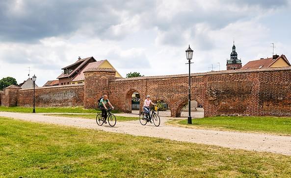 Wittstock Tourismusverband Prignitz e.V./Markus Tiemann