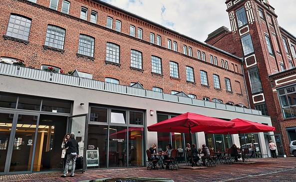 Stadt- und Brauereimuseum, Touristinformation Pritzwalk, Foto: Studio Prokopy