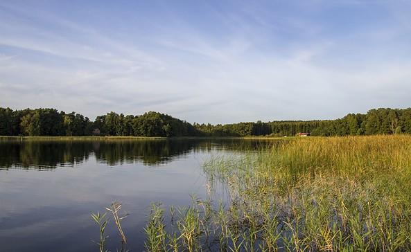 Glubigsee, TMB-Fotoarchiv/ScottyScout