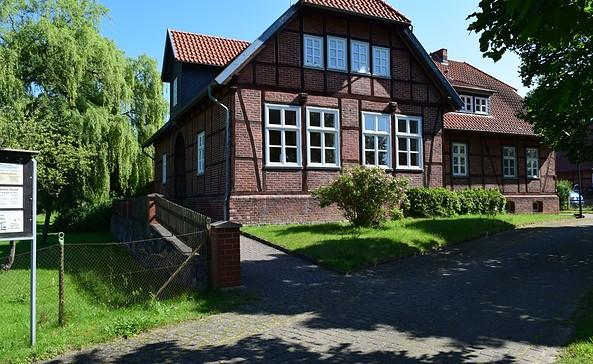 Wischehof Wootz
