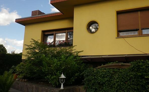 Ferienhaus / Ferienwohnung Manfred Wartenberg