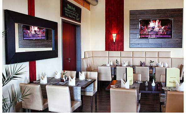 """Restaurant & Bar """"Mutterwelt"""", Foto: Restaurant Mutterwelt"""