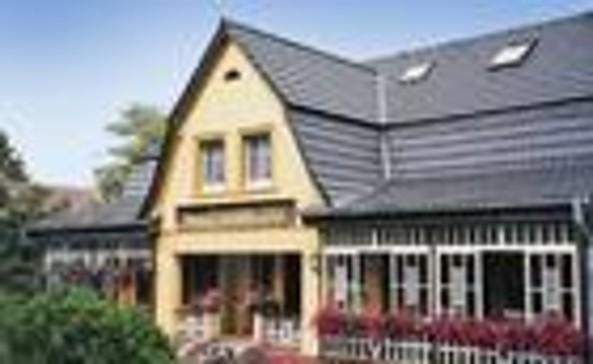 Haus Stenzinger-Cely