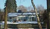 Ferienhaus Sylvia Maaß