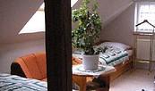 Ferienwohnung Senftleben, Foto: TV Seenland Oder- Spree