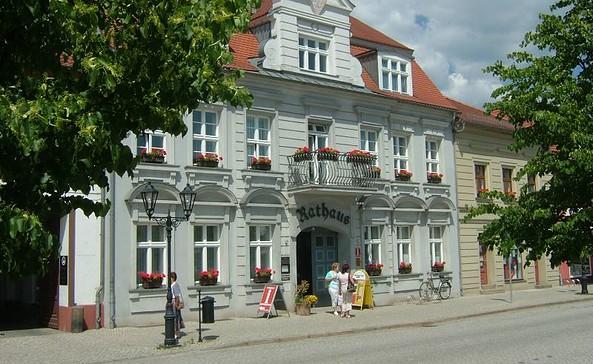 Spreeregion Beeskow Schwielochsee e.V.