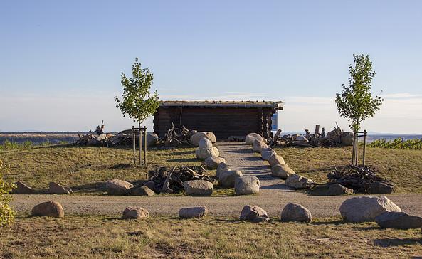 Aussichtspunkt Wolkenberg, TMB-Fotoarchiv/ScottyScout