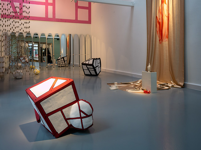 Galerie Bernau