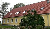 Melkerhaus