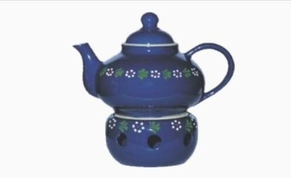 Carstens-Keramik Rheinsberg