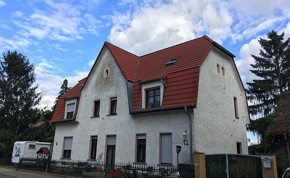 Pension Dietz, Foto: Tourismusverband Fläming e.V.
