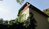 Gut Schloss Golm, Foto: Ronald Koch