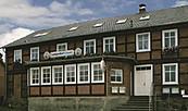 Landgasthof Schmidt