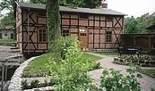 Ferienwohnung Viesecker Mühle