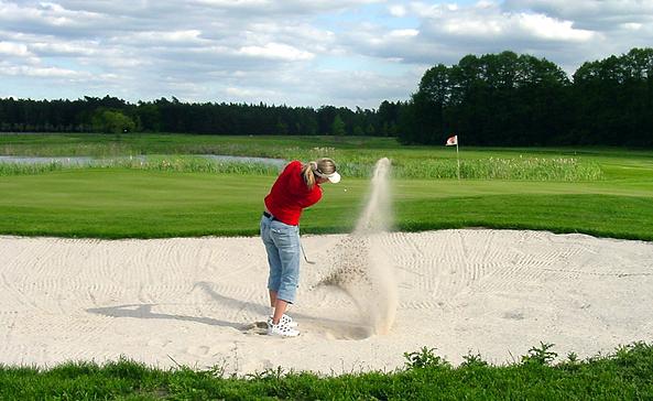 Lausitzer Golfclub
