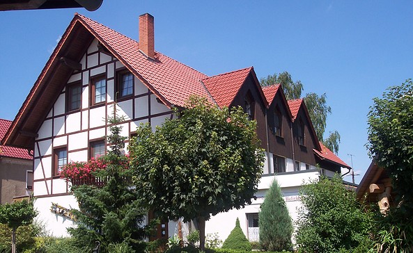 Bieligkhof, Foto: Bieligkhof
