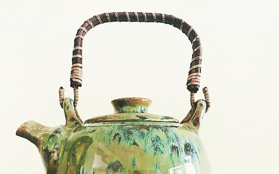 Tanya's Keramikmanufaktur