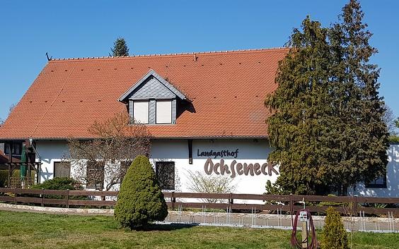 Landgasthof Ochseneck