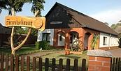 Ferienhaus Schultka