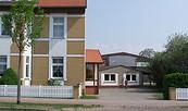 Ferienwohnung Thorau