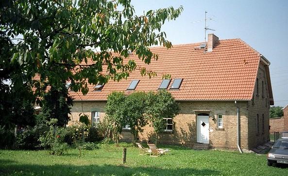 Ferienwohnung Oberuckersee, Foto: tmu GmbH