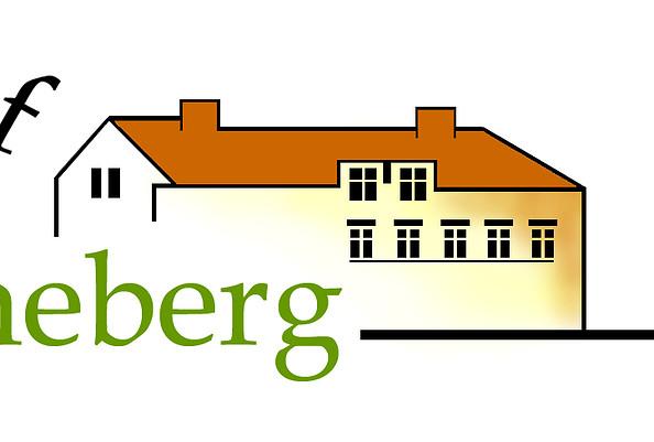 Logo Hof Grüneberg