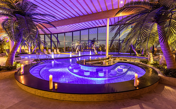 Havel-Therme
