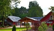 Sterntal Havelland, Foto: Sterntal Havelland gGmbH