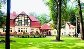 Waldhotel Forsthaus Hainholz