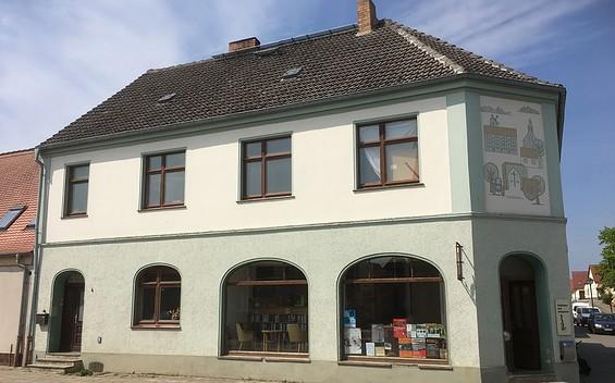 Buchhandlung & Antiquariat Nils Graf