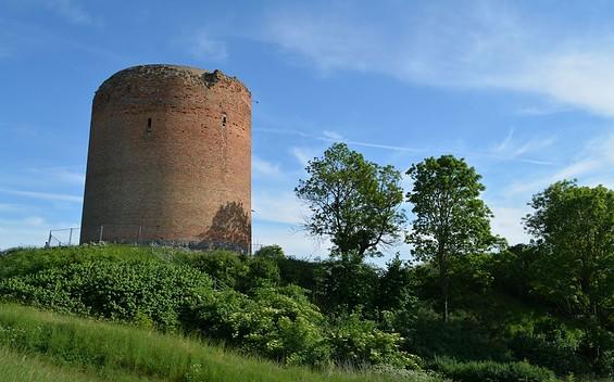 Stolper Turm