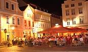 Brau & Bistro © Altmarkt Gastronomie GmbH