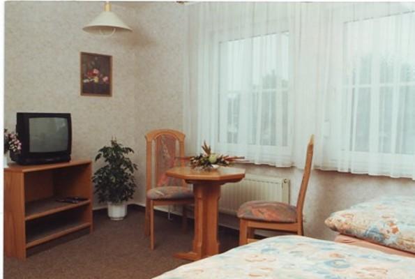 Zimmeransicht 3
