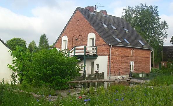 Ferienwohnung Mellenau, Foto: tmu GmbH