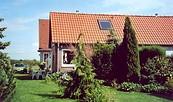 Ferienhaus Viola Becker, Foto: Becker