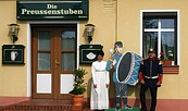 Preussenstuben, Foto: Förderverein Schlaubemündung-Odertal e.V.