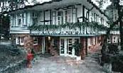 Landhaus Börnicke