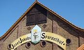 Josef Jakobs Spargelhof