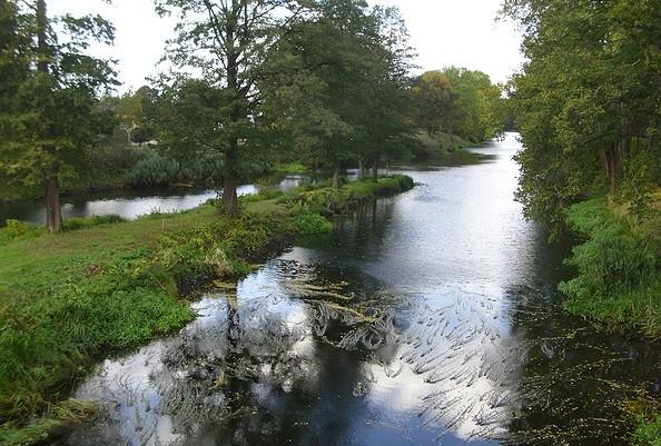 Holländer Rundweg, Foto: Tourismusverband Ruppiner Seenland