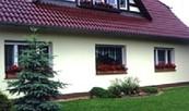 Pension und Ferienhof E. & E. Tillich